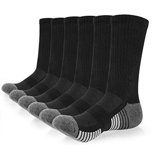 coskefy Socken...