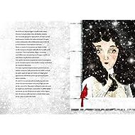 Biancaneve-Ediz-illustrata