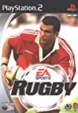 Rugby (PS2) [import anglais]