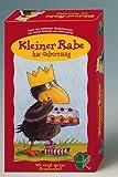 Kleiner Rabe (Spiele), Kleiner Rabe hat Geburtstag (Spiel)