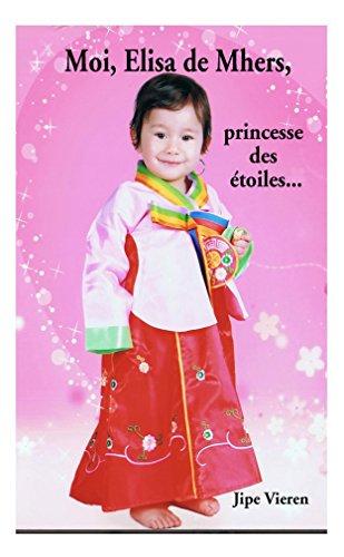 moi-elisa-de-mhers-princesse-des-toiles
