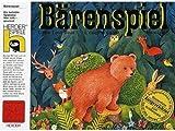 Produktbild von Jumbo Spiele 03502 - Bärenspiel (Herder)