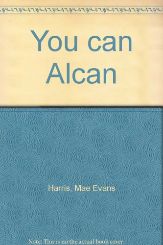 you-can-alcan