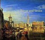 Turner & Venice