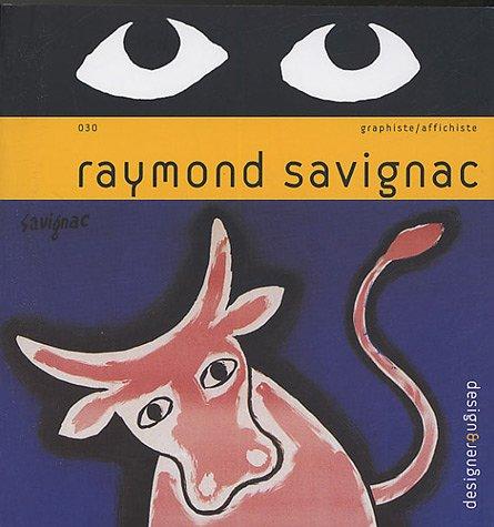 Raymond Savignac par Savignac