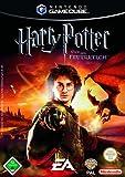 Harry Potter und der Feuerkelch -