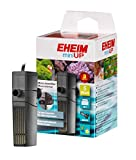 Eheim 7006016 Mikro Innenfilter Mini Up