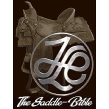The Saddlebible