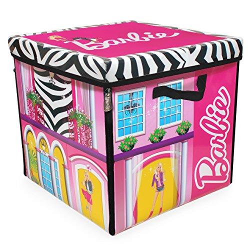 mattel-a1465xx-la-casa-dei-sogni-di-barbie-scatola-con-cerniere-da-trasformare-in-piano-di-gioco