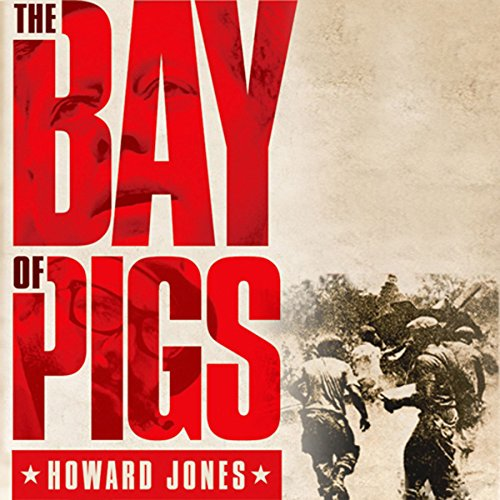 the-bay-of-pigs-oxford-university-press-pivotal-moments-in-us-history