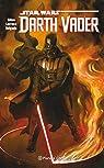 Star Wars Darth Vader Tomo nº 02/04 par Gillen