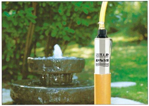 TIP-30104-Tiefbrunnenpumpe-AJ-4-Plus-5550