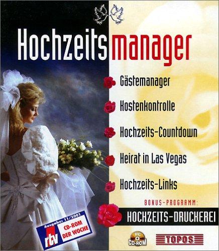 hochzeitsmanager-1-cd-rom-gastemanager-kostenkontrolle-hochzeits-countdown-heirat-in-las-vegas-hochz