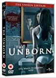 The Unborn [DVD] [2009]