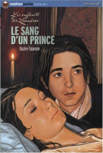 "<a href=""/node/14308"">Le sang d'un prince</a>"