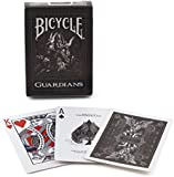 Bicycle Guardians Deck Playing Cards