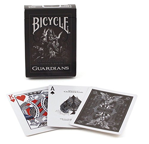 bicycle-guardians-deck-playing-cards