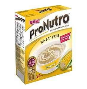 Bokomo Pronutro Original 500g