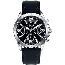 Reloj Viceroy para Hombre 40521-59