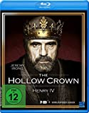 The Hollow Crown Henry kostenlos online stream