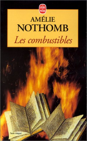 """<a href=""""/node/9282"""">Les combustibles</a>"""