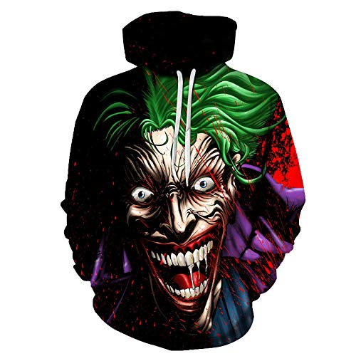 - Clown Anzug Muster
