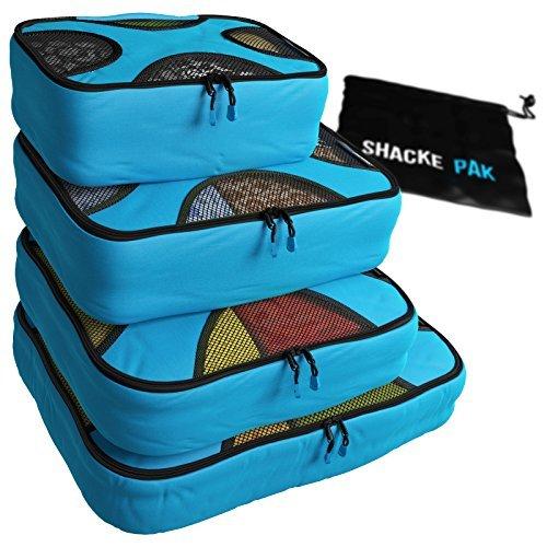 shacke-packung-packwurfel-4er-set-reiseorganisierer-mit-waschebeutel-aquamarin