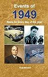 ISBN 1727810368