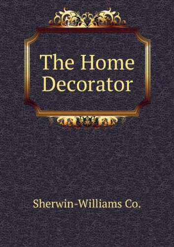 the-home-decorator