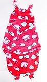 Baby Grow Swaddle Wrap Adjustable Wrap N...