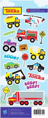 cardstock-stickers-tonka-kids