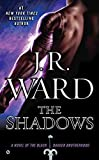 download ebook [(the shadows : a novel of the black dagger brotherhood)] [by (author) j r ward] published on (october, 2015) pdf epub