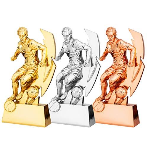 Zoom IMG-2 statue trofei premi eccellenti per