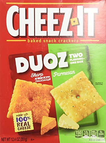 cheez-it-duoz-sharp-cheddar-parmesan-124-ounce-by-cheez-it
