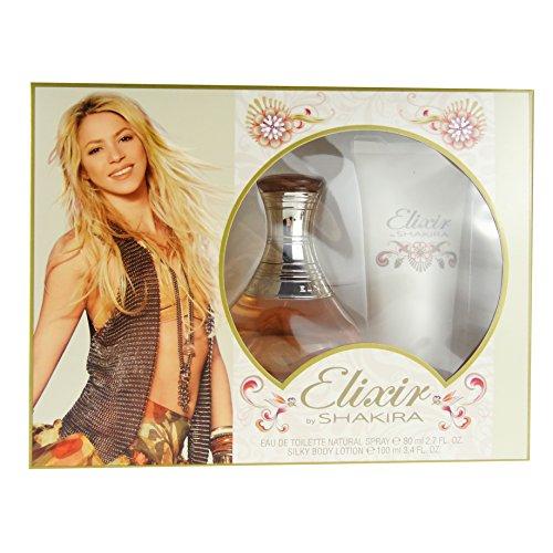 """.""""Shakira"""