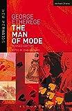 MAN OF MODE