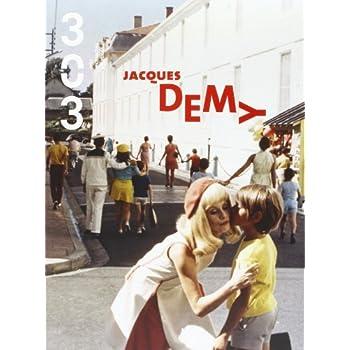 Jacques Demy - Revue 303 N 115