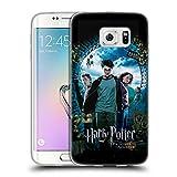 Officiel Harry Potter Ron, Harry & Hermione Poster Prisoner of Azkaban IV Coque en...