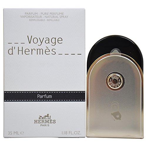 hermes-jour-dhermes-eau-de-parfum-per-donna-30ml