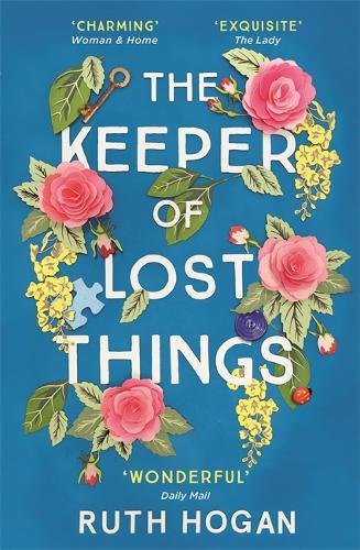 The-Keeper-of-Lost-Things-The-feel-good-novel-of-the-year