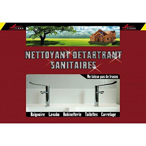 nettoyant-detartrant-sanitaires-nettoyant-inox-wc-baignoire-salle-de-bain-sdb-enlever-calcaire-sanit