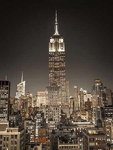assaf-frank-empire-state-building-with-new-york-city-manhattan-skyline-with-skyscrapers-fine-art-pri