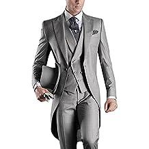 cutaway anzug kaufen