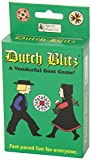 Dutch Blitz 201 Family Card Game, Basic Pack