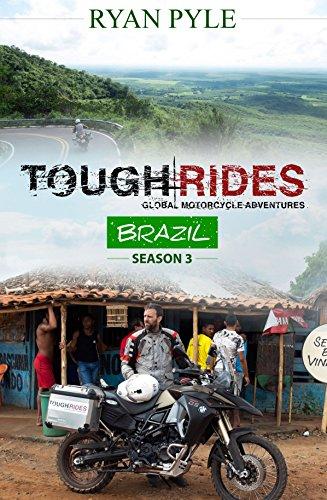 tough-rides-brazil