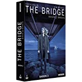 The Bridge (Bron / Broen) - Saison 3