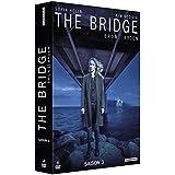 The Bridge (Bron / Broen) - Saison 3