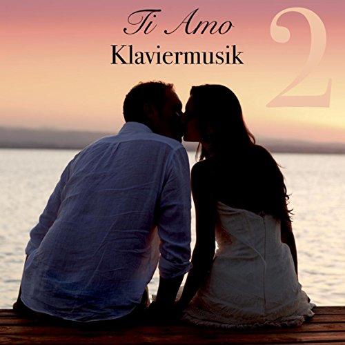 Italienische Romantische Piano Musik