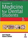 #2: Essentials of Medicine for Dental Students