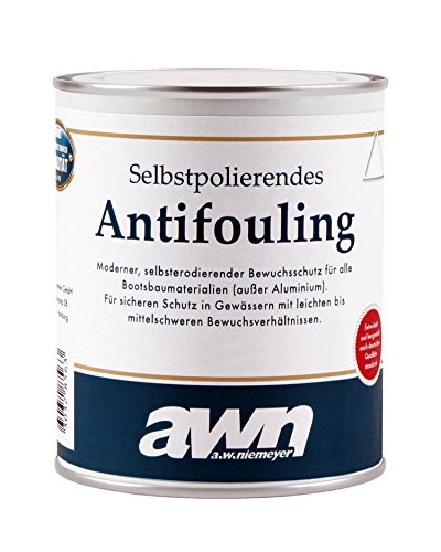 es Savemoney Price In Antifouling The Best Amazon xqYgqw4ap